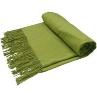 Accessoires textile Femme Echarpes / Etoles / Foulards Eastern Counties Leather  Pomme