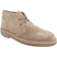 Chaussures Homme Boots Roamers  Pierre