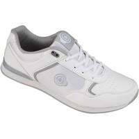 Chaussures Homme Multisport Dek  Blanc