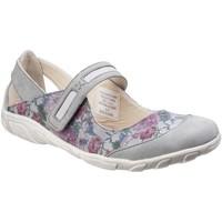 Chaussures Femme Ballerines / babies Fleet & Foster  Floral