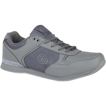 Chaussures Homme Multisport Dek  Gris