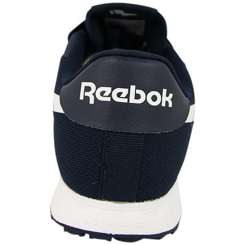 Reebok Sport Baskets Royal Classic Jogger bleu - Chaussures Baskets basses Homme 44,90 €.