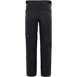 Vêtements Homme Pantalons The North Face Pantalon de ski PRESENA noir