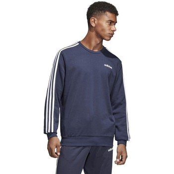 Vêtements Homme Sweats adidas Originals Originals Essentials 3STRIPES Graphite