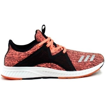 Chaussures Femme Running / trail adidas Originals Edge Lux 2 orange