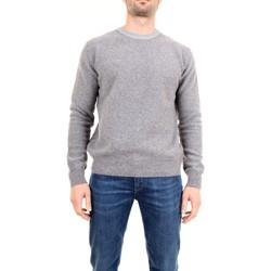 Vêtements Homme Pulls Ab Kost 9309 7040 Gris