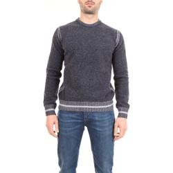 Vêtements Homme Pulls Ab Kost 9304 7040 bleu