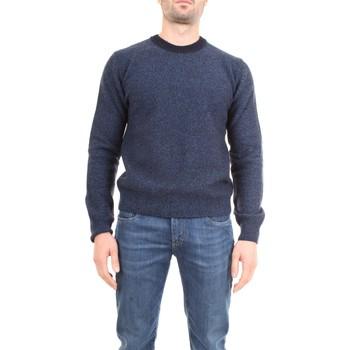 Vêtements Homme Pulls Ab Kost 9309 7040 bleu