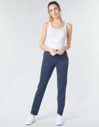 Vêtements Femme Pantalons de survêtement Only Play ONPMAYA Marine