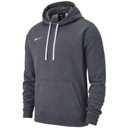 Vêtements Homme Sweats Nike Team Club 19 Graphite,Gris