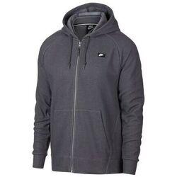 Vêtements Homme Sweats Nike Sportswear Optic Graphite