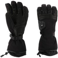 Accessoires textile Homme Gants Racer Connectic 3 black gants £ Noir