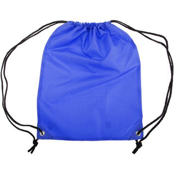 Sacs Enfant Sacs de sport Shugon SH5890 Bleu royal