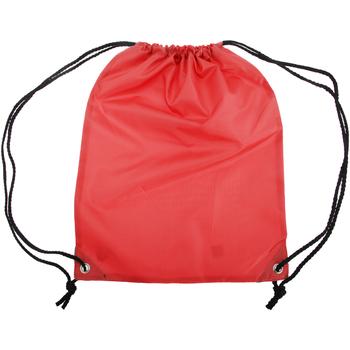 Sacs Enfant Sacs de sport Shugon SH5890 Rouge