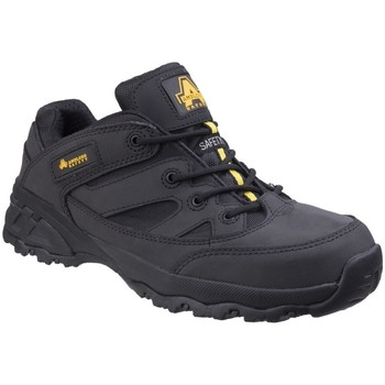 Chaussures Amblers -