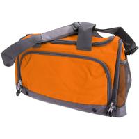 Sacs Sacs de sport Bagbase BG544 Orange
