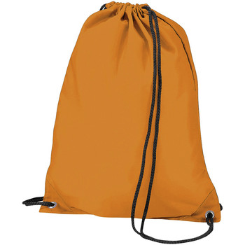 Sacs Sacs de sport Bagbase BG5 Orange