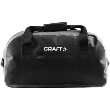 Sacs Sacs de sport Craft CT152 Noir