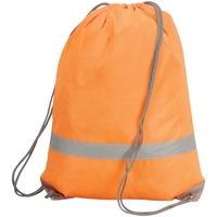 Sacs Sacs de sport Shugon SH5892 Orange