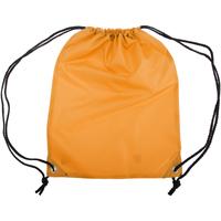Sacs Enfant Sacs de sport Shugon SH5890 Orange