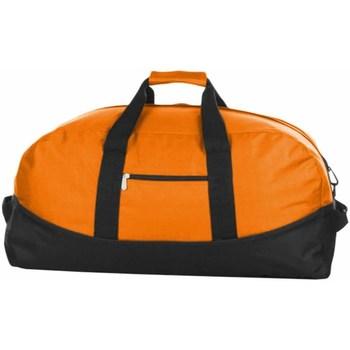 Sacs Sacs de voyage Sols 70720 Orange