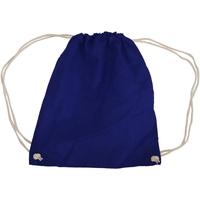 Sacs Enfant Sacs de sport Westford Mill W110 Bleu marine