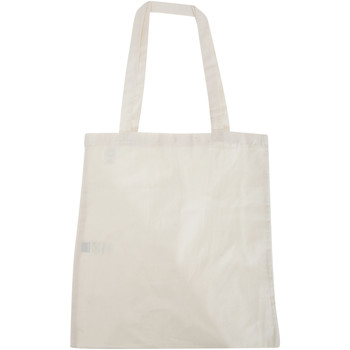 Sacs Femme Cabas / Sacs shopping Bags By Jassz OG3842LH Naturel