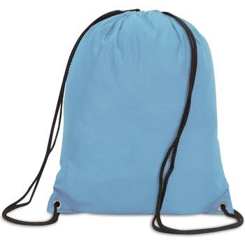 Sacs Enfant Sacs de sport Shugon SH5890 Bleu ciel