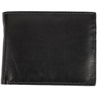 Sacs Homme Portefeuilles Eastern Counties Leather  Noir