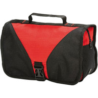 Sacs Sacs porté main Shugon SH4476 Rouge/Noir
