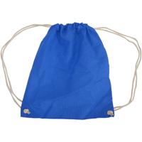 Sacs Enfant Sacs de sport Westford Mill W110 Bleu roi vif