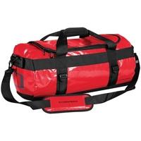 Sacs Sacs de sport Stormtech GBW-1S Rouge vif/Noir