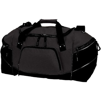 Sacs Sacs de voyage Shugon SH2510 Noir