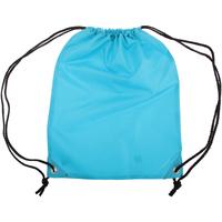 Sacs Enfant Sacs de sport Shugon SH5890 Bleu clair