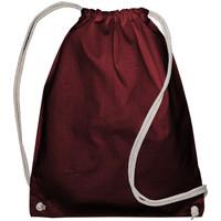 Sacs Enfant Sacs de sport Bags By Jassz 60257 Bordeaux
