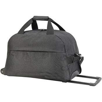Sacs Sacs de sport Shugon SH6093 Noir