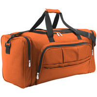 Sacs Sacs de voyage Sols 70900 Orange