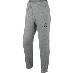 Vêtements Homme Pantalons de survêtement Air Jordan Pantalon de Survêtement - All Around Pant - 589362-063 Gris