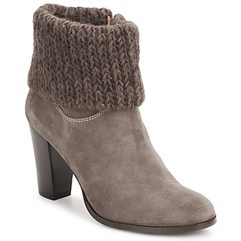 Paul Joe Femme Bottines  Luisa
