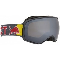 Accessoires Accessoires sport Red Bull MASQUE REDBULL ALLEY 011 Unicolor