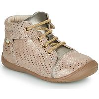 Olsa,Bottines / Boots,Olsa
