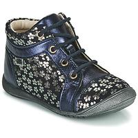 Omane,Bottines / Boots,Omane