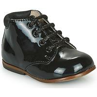 Tacoma,Bottines / Boots,Tacoma