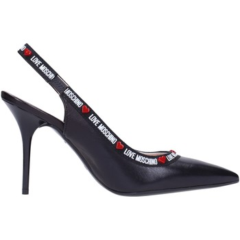 Chaussures Femme Escarpins Love Moschino JA10189G1A Multicolore