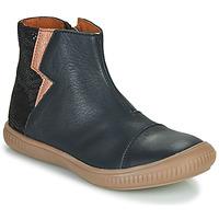 Saveria,Bottines / Boots,Saveria