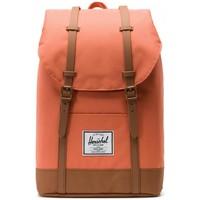 Sacs Sacs Herschel Herschel Supply Co. Retreat Backpack 534