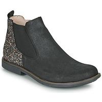 Nakovo,Bottines / Boots,Nakovo