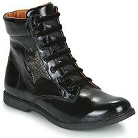 Jamila,Bottines / Boots,Jamila
