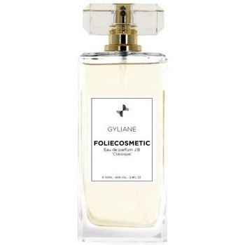 Beauté Femme Eau de parfum Folie Cosmetic Gyliane Mon eau de Parfum JB   100ml Autres