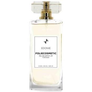 Beauté Femme Eau de parfum Folie Cosmetic Edonie Mon eau de Parfum JB   100ml Autres